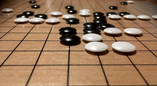 Alpha Go Zero shows how close we are to generalization of artificial intelligence