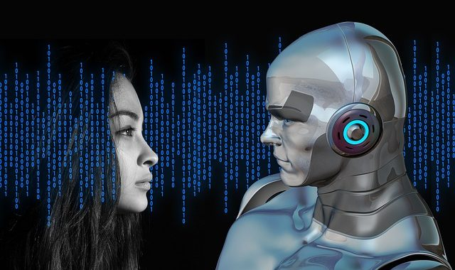 Research predicts when AI will surpass humans