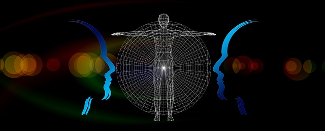 How transpersonal theory is changing psychiatry