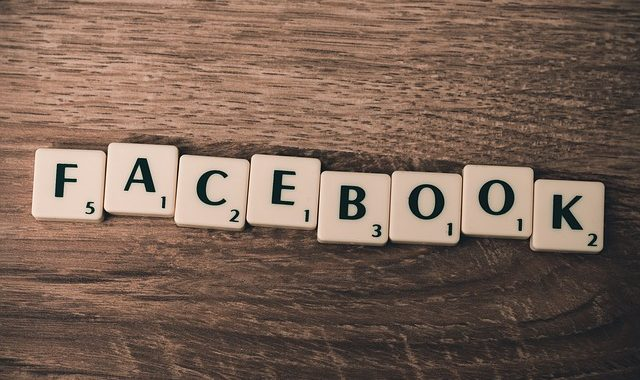 Deleting your FB account? Here's how you should do it.