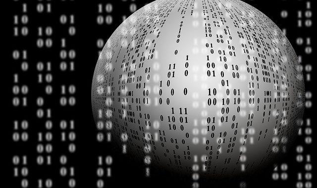 How scientists are creating the quantum internet