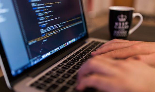 MIT creates new AI programming language
