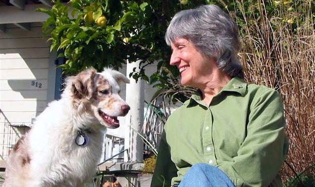 Donna Haraway: The disorder of our era isn't necessary