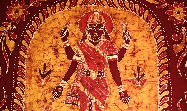 The science of consciousness according to Vedic literature