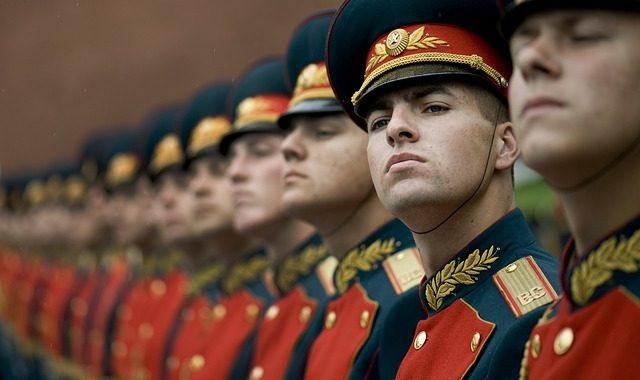 Russia is winning the cyberwar: Here's why