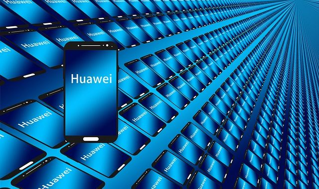 What the Huawei disaster tells us about Google's power over Android