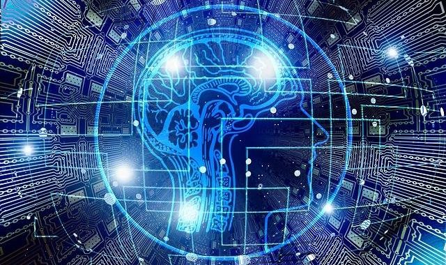 Subhash Kak: Consciousness is not just computation