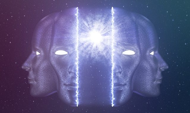 What is the importance of the pineal gland?
