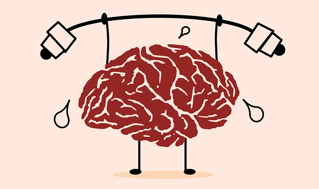 Brain Training: Is it worth the hype?