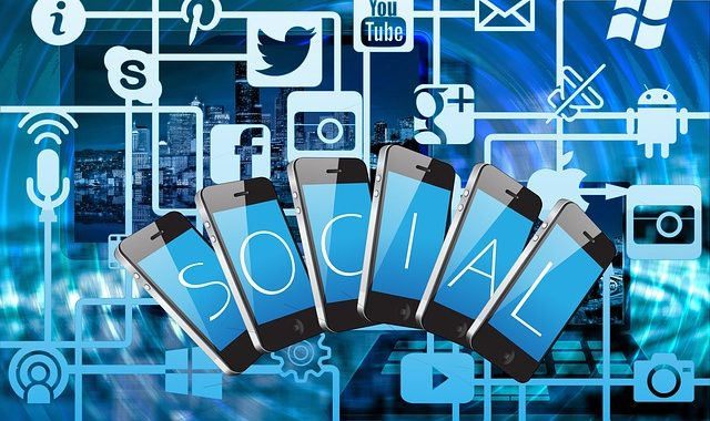 Is it time to delete your social media account?