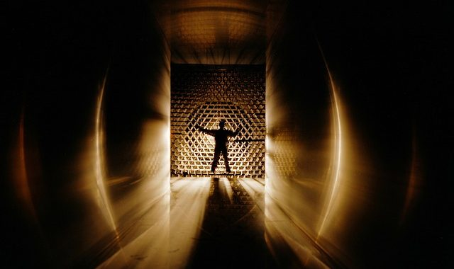 Research shows, near death experiences are real