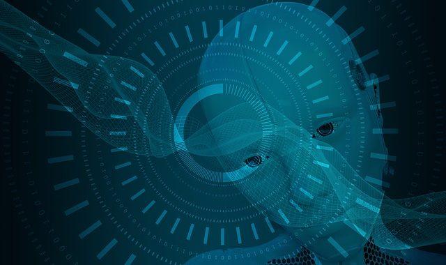 The problem with AI consciousness