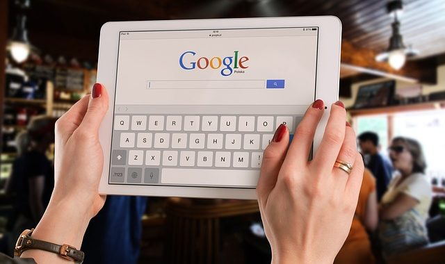 Study finds Google's AI hate speech detector to be racially biased