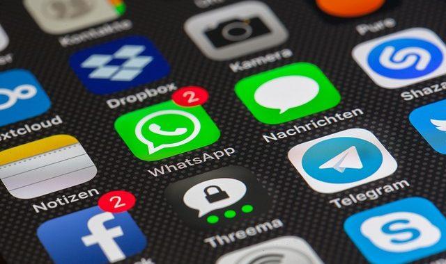 Chris Hughes: It's time to break up Facebook