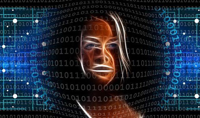 Google ethics adviser: We must awaken to the dangers of AI