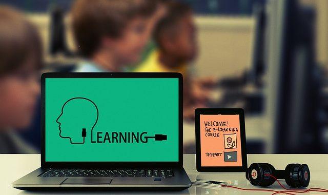 Teaching kids the ethics of AI