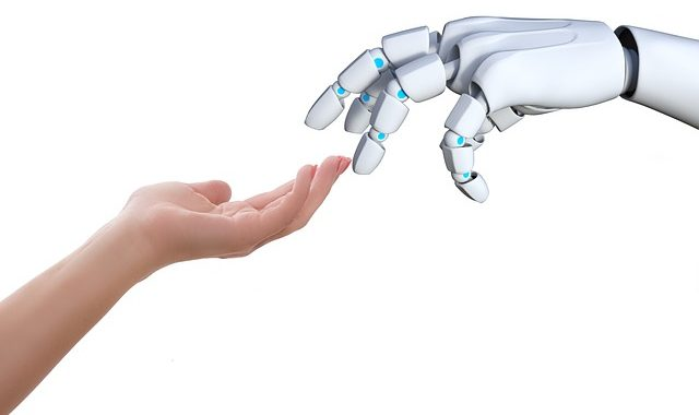 How transhumanism hopes to eradicate all suffering