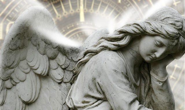 How reincarnation challenges scientific materialism