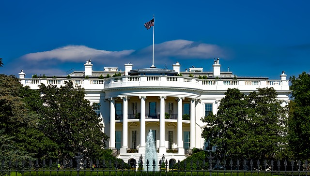 White House launches tool allowing citizens to report social media censorship complaints