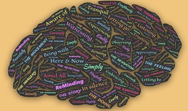 What is positive neuroplasticity?
