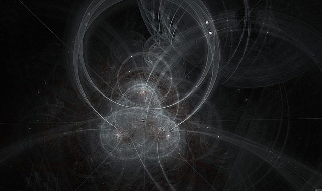 How the world of quantum possibilities give rise to objective reality