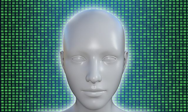 Ray Kurzweil predicts the arrival of human level intelligence by 2029