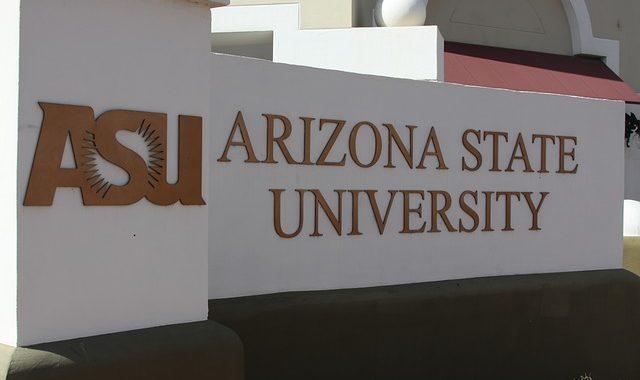 Arizona State University receives funding to make sense of spirituality in the age of techno science