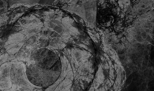 Explaining dark energy: The Chameleon Theory