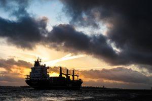 IBM tech powers AI for Mayflower Autonomous Ship Project