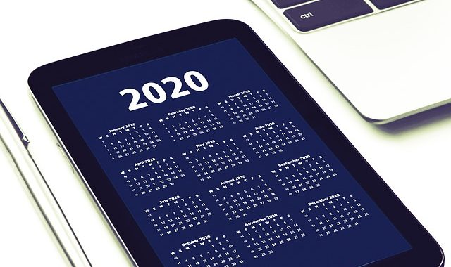 The skills you to need to succeed in 2020