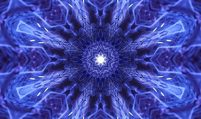 Science and spirituality: Observations from modern consciousness research