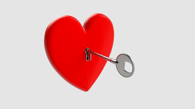 Heart Math's Heart Lock-in Technique proven to be effective