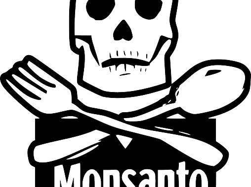 Monsanto's concerted effort to bury the truth
