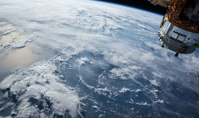 An international appeal to stop 5G on earth and in space