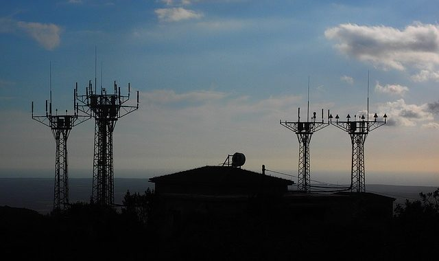 14 Italian municipalities pass resolution suspending 5g implementation