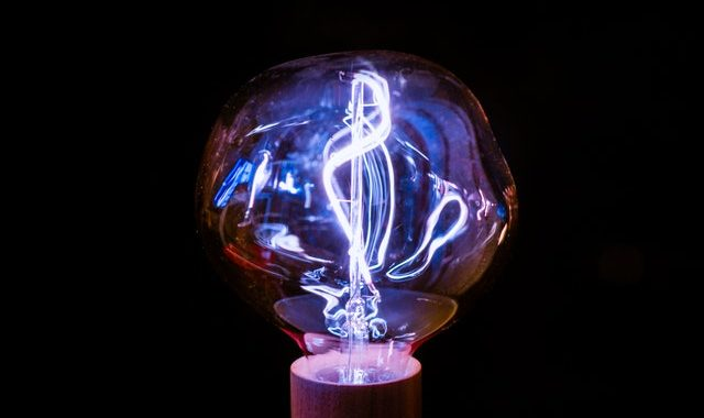 The Born Rule: The weirdness of quantum mechanics