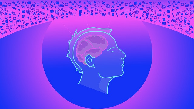 Resolving the hard problem of consciousness