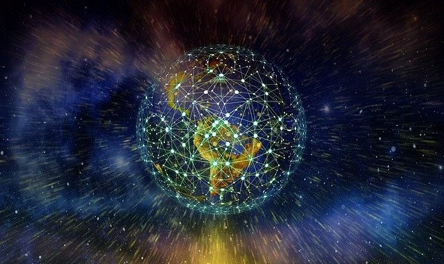What is the Global Consciousness Project?