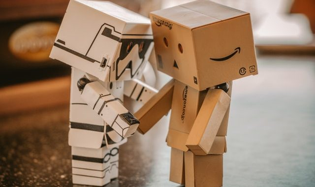Is true artificial consciousness possible?