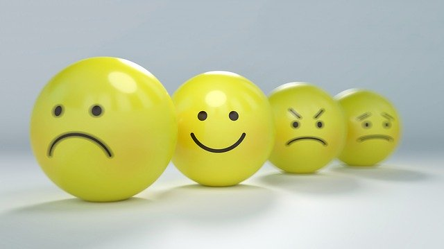 Are emotions truly universal?