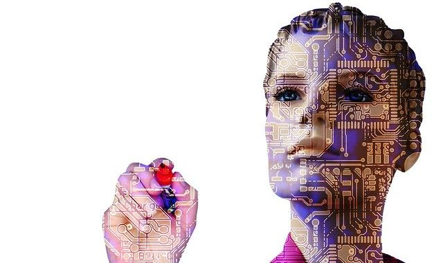 The perils and promise of  AI conscientiousness