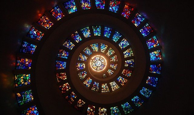 How will science and religion converge?