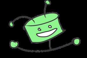 Arguments against friendly AI