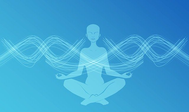 New study shows that there is a way to determine effect of energy medicine