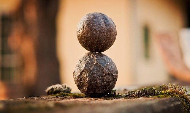 Mindfulness and meditation summit