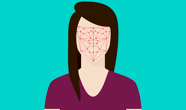 Payment through facial ID receiving big push in many countries