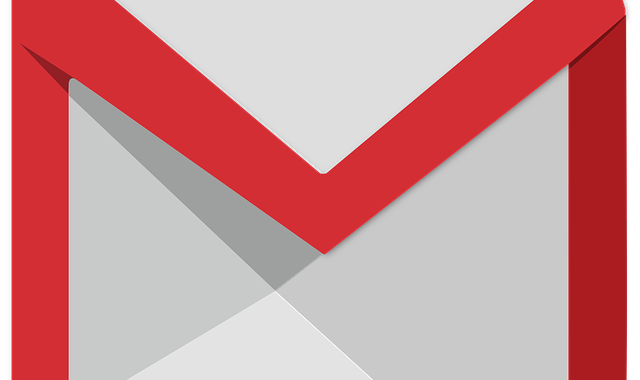 Here's how you can quit Gmail and reclaim your privacy