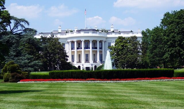White House issues guidance for regulating AI applications