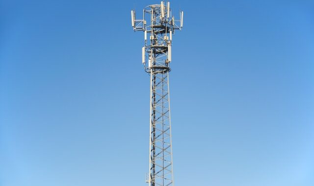 Community succeeds in stopping cell tower construction at playground in South Carolina