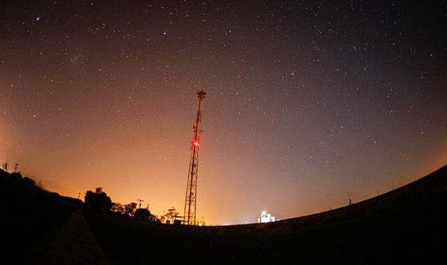 Healthy Heavens Trust call for moratorium on satellite licensing